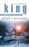 Sklepik z marzeniami - Stephen King