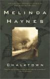 Chalktown - Melinda Haynes