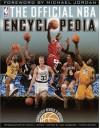 The Official NBA Basketball Encyclopedia - Jan Hubbard