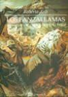 Los Lanzallamas - ROBERTO ARLT