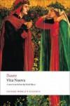 Vita Nuova (Oxford World's Classics) - Dante Alighieri