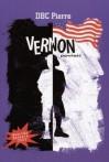 Vernon - D.B.C. Pierre