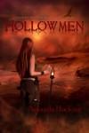 Hollowmen  - Amanda Hocking
