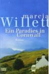 Ein Paradies in Cornwall: Roman - Marcia Willett