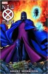 New X-Men by Grant Morrison Ultimate Collection - Book 3 - Grant Morrison, Chris Bachalo, Phil Jimenez, Marc Silvestri