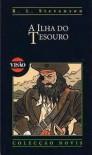 A Ilha do Tesouro (Biblioteca Visão, #29) - Robert Louis Stevenson, João C. Martins