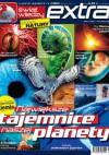 Świat Wiedzy Extra 1/2014 -  Największe tajemnice naszej planety - Redakcja pisma Świat Wiedzy