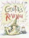 Greta's Revenge: More Alice and Greta - Steven J. Simmons, Cyd Moore