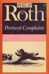 Portnoy's Complaint (paperback) - Philip Roth