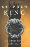 De donkere toren / De wind door het sleutelgat / druk 1 - Stephen King