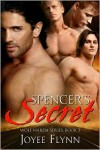 Spencer's Secret - Joyee Flynn