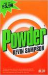 Powder -