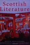 Scottish Literature: In English and Scots (Scottish Language and Literature Series) - Douglas Gifford