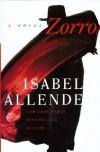 Zorro - Isabel Allende