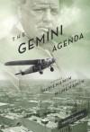 The Gemini Agenda (Winston Churchill Thrillers) - Michael McMenamin;Patrick McMenamin