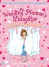 The Wedding Planner's Daughter (2005) - Colleen Murtaugh Paratore