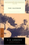 The Rainbow - D.H. Lawrence, Keith Cushman