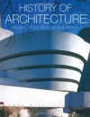 History of Architecture: From Classic to Contemporary - Barbara Borngässer, Rolf Toman, Achim Bednorz