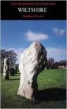 Wiltshire - Nikolaus Pevsner, Bridget Cherry