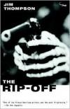 The Rip-Off - Jim Thompson