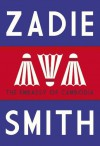 The Embassy of Cambodia by Smith, Zadie (2013) Hardcover - Zadie Smith