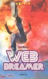 Web-Dreamer - Anne Mulpas
