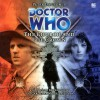 Doctor Who: The Church and the Crown - Cavan Scott, Mark Wright