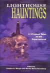 Lighthouse Hauntings -