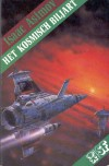 Het kosmisch biljart - Isaac Asimov, Jean Schalekamp