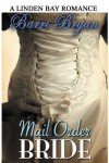 Mail Order Bride - Barri Bryan