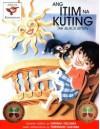 Ang Itim Na Kuting (The Black Kitten) - Natasha Vizcarra, Ferdinand Guevara, Mary Anne Asico