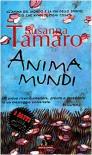 Anima Mundi - Susanna Tamaro