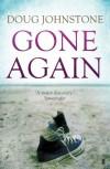 Gone Again - Doug Johnstone