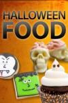 Halloween Food - Instructables