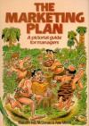 The Marketing Plan - Malcolm McDonald, Peter Morris