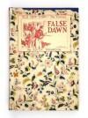 False Dawn - Edith Wharton