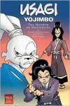 Usagi Yojimbo, Volume 21: The Mother of Mountains - Stan Sakai