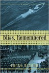 Bliss, Remembered - Frank Deford