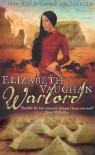 Warlord  - Elizabeth Vaughan