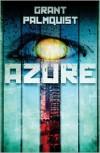 Azure - Grant Palmquist