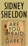 Are You Afraid of the Dark?: Are You Afraid of the Dark? (Audio) - Sidney Sheldon, Kit Flanagan