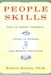 People Skills - Robert Bolton