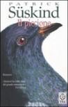 Il piccione - Patrick Süskind