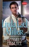 Memory's Embrace - Linda Lael Miller