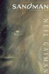 The Absolute Sandman, Vol. 4 - Charles Vess, Dave McKean, Michael Zulli, Todd Klein, Jon J. Muth, D'Israeli, Daniel Vozzo, Richard Case, Kevin Nowlan, Teddy Kristiansen, Marc Hempel, Glyn Dillon, Dean Ormston, Neil Gaiman