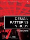 Design Patterns in Ruby - Russ Olsen