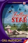 Falling Star - Gill McKnight