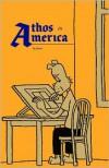 Athos in America - Jason