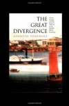 The Great Divergence: China, Europe, and the Making of the Modern World Economy - Kenneth Pomeranz