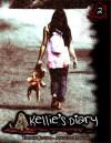 Kellie's Diary #2 - Thomas  Jenner, Angeline Perkins